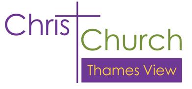 Christ Church Thames View